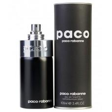 Paco Rabanne edt m