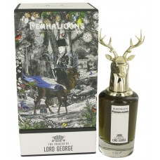 Penhaligon`s Portraits the Tragedy of Lord George edp m