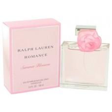 Ralph Lauren Romance Summer Blossom edp w