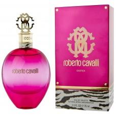 Roberto Cavalli Exotica edt w