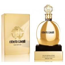 Roberto Cavalli Oud Edition edt w
