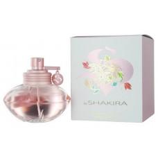 Shakira S by Shakira Eau Florale edt w