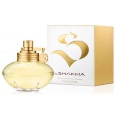 Shakira S by Shakira edt w