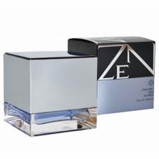 Shiseido Zen for Men edt m