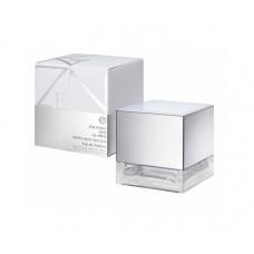Shiseido Zen White Heat Edition for Men edt m