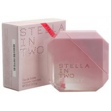 Stella McCartney Stella In Two Peony edt w