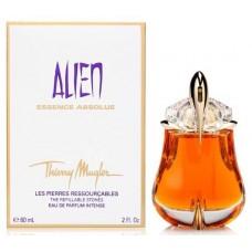 Thierry Mugler Alien Essence Absolue edp w