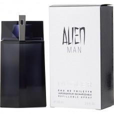 Thierry Mugler Alien Man edt m