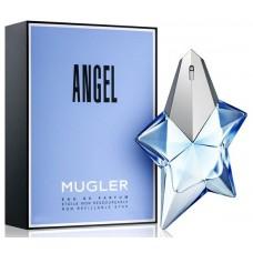 Thierry Mugler Angel edp w