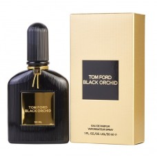 Tom Ford Black Orchid edp w