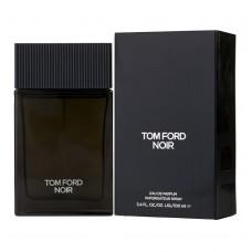 Tom Ford Noir edp m