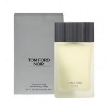 Tom Ford Noir Eau de Toilette edt w