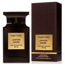 Tom Ford Japon Noir edp u