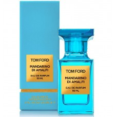 Tom Ford Mandarino di Amalfi edt u
