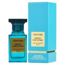 Tom Ford Neroli Portofino edp u