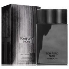Tom Ford Noir Anthracite edp m
