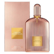 Tom Ford Orchid Soleil edp w