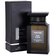 Tom Ford Oud Fleur edp u