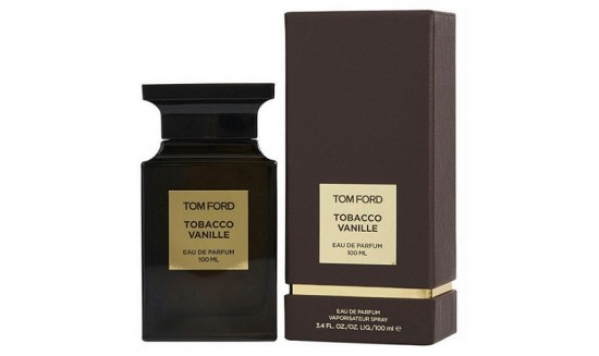 Tom Ford Tobacco Vanille edp u