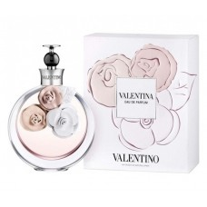 Valentino Valentina edp w