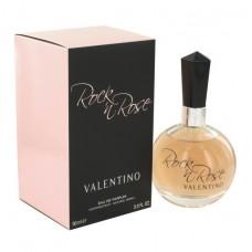 Valentino Rock'n Rose edp w