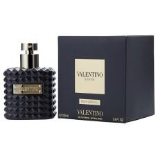 Valentino Donna Noir Absolu edp w