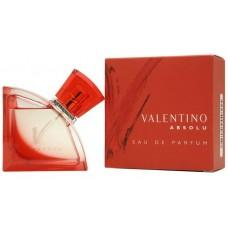 Valentino Valentino V Absolu edp w
