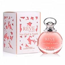 Van Cleef Arpels Reve Elixir edp w