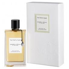 Van Cleef & Arpels Collection Extraordinaire Gardenia Petale № 10015AA edp w