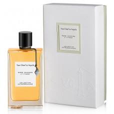 Van Cleef & Arpels Collection Extraordinaire Rose Velours edp w