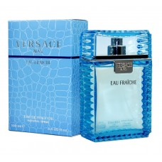 Versace Man Eau Fraiche edt m