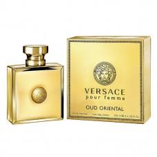 Versace Oud Oriental Pour Femme edp w