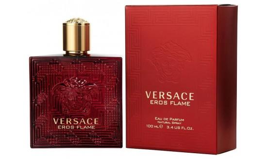 Versace Eros Flame edp m
