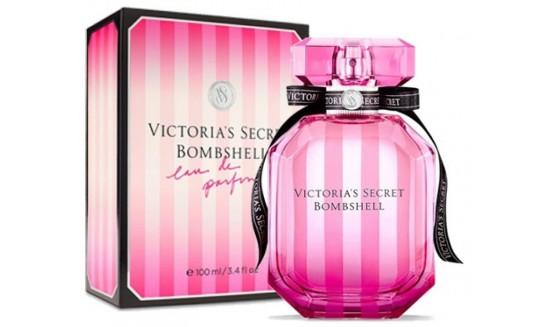 Victoria's Secret Bombshell edp w