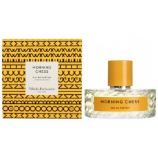 Vilhelm Parfumerie Morning Chess edp u