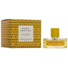 Vilhelm Parfumerie Room Service edp u