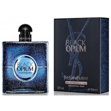Yves Saint Laurent Black Opium Intense edp w